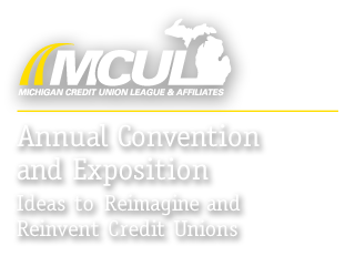 2014 Annual Convention & Exposition